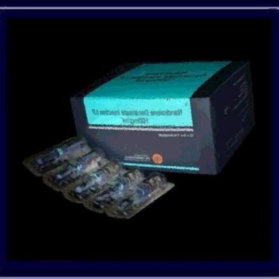 Buy Test-C 300 from Magnum Pharmaceuticals online in USA now